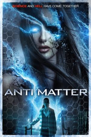 Anti Matter (2017)