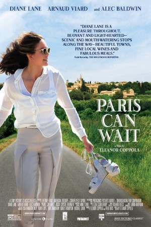 Paris Can Wait (2017)
