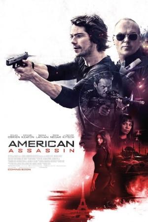 American Assassin (2017)