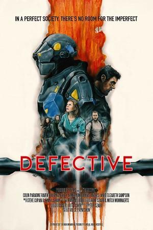 Defective (2018)
