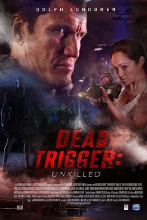 Dead Trigger (2018)