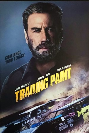 Trading Paint (2019)