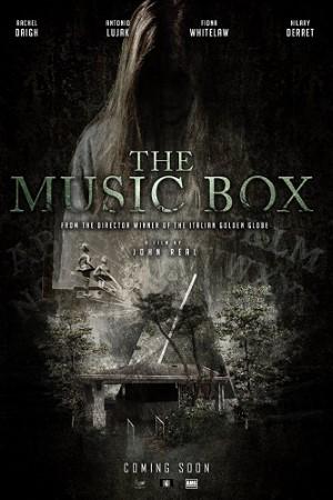 The Music Box (2018)