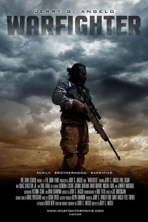 Warfighter (2019)