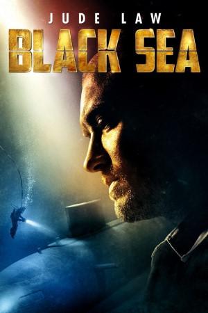 Black Sea (2014)