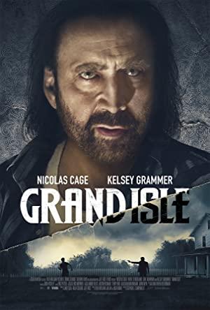 Grand Isle (2020)