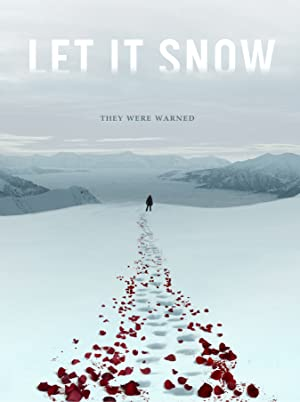 Let It Snow (2020)