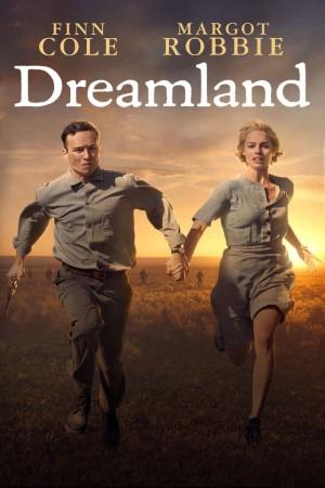 Dreamland (2020)