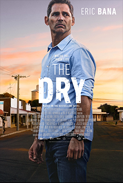 The Dry (2020)
